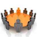 Seminario Programma Imprintig per la creazione di impresa