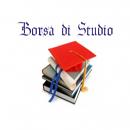 Borse di studio Studenti Scuole Secondarie I e II grado A.S. 2016/2017