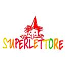 Concorso SuperLettore 2017