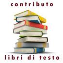 Fornitura libri testo Anno scolastico 2013/2014