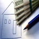 Rimborso quota IMU 2012 pagata in acconto per abitazione principale