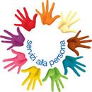 Sostegno per inclusione attiva