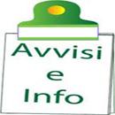 AVVISO AVVIO SERVIZIO DI RILASCIO CARTA D'IDENTITA' ELETTRONICA (CIE)