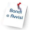 BANDI PICCOLI COMUNI
