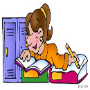 Animazione alla Lettura 02/11/16 ore 16:45 in Biblioteca