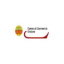 Archivio della Memoria Progetto Dieta Mediterranea ed Expo 2015