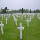 Chiusura Cimitero Figu per esumazioni ordinarie