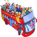 Rimborso Viaggio Istruzione a favore studenti frequentanti nell'anno scolastico 2012/13 una scuola secondaria di I grado