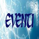 Evento Manu  Invisible 7 e 8 Maggio dalle 9 alle 12:30 e dalle 17 alle 20
