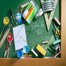 Borse studio a sostegno spese sostenute dalle famiglie per l'istruzione A.S. 2012/2013