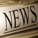 Aggiornamento Albi Giudici popolari Corte di Assise e Corte di Assise di Appello