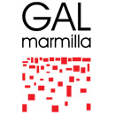 Gal Marmilla Simposio identità rurali europee