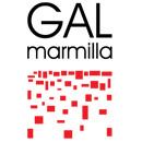 Gal Marmilla Bandi Pubblici