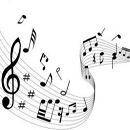 Invito alla Musica