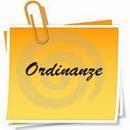 Ordinanza contingibile ed urgente