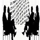 Piano di razionalizzazione delle Società partecipate
