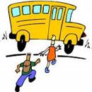 Assegnazione contributi a titolo rimborso spese di viaggio a favore studenti pendolari Scuole Secondarie II grado. A.S. 2014/2015