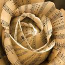 Iscrizioni Scuola Civica di Musica