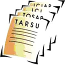 TARSU 2011 – 2012