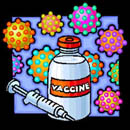 Campagna antinfluenzale 2017 2018