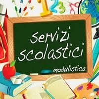 Servizio Mensa Scolastica 2018/2019