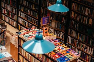 Settimana Nazionale Nati per Leggere 19 Novembre 2018 ore 15:30 Biblioteca Comunale