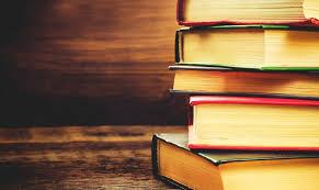 3 Luglio 2020 Riapertura Biblioteca Comunale