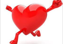 Incontro dibattito del 15 Marzo 2019 Conoscere il nostro cuore difendere la nostra salute