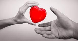 Campagna donazioni sangue Sabato 6 Aprile 2019