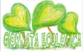 Giornata Ecologica 16 Giugno 2019