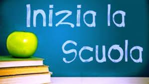 Inizia la Scuola: calendario scolastico e trasporto scuolabus
