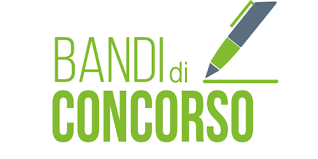 Elenco candidati ammessi alla Selezione pubblica Istruttore direttivo tecnico a tempo indeterminato e parziale (18 ore) Comuni di Gonnosnò e Genuri