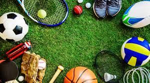 Sport di tutti –  edizione young