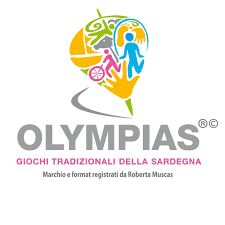 Primavera con Olympias 2 Maggio 2020