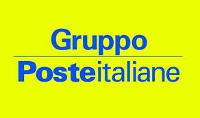 Poste Italiane Pensioni Giugno 2020