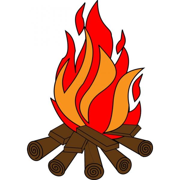 Bollettino di previsione di pericolo incendio 16 e 17 agosto 2021